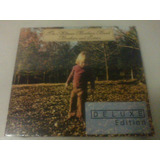 The Allman Brothers Band   Brothers And Sisters [deluxe]
